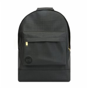 Mipac	  Microprism Unisex Backpack