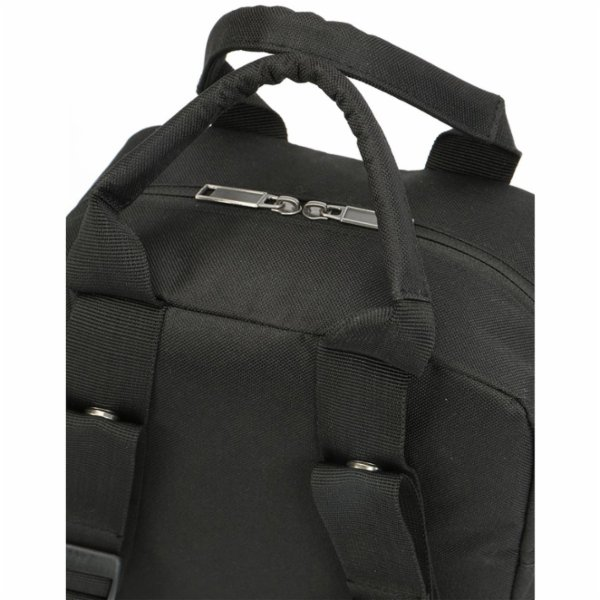 Mipac Decon Classic Unisex Backpack