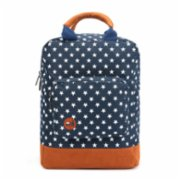 Mipac  Decon All Stars Unisex Backpack