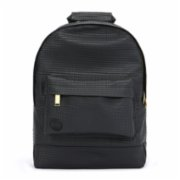 Mipac	   Mini Microprism Backpack