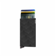 Secrid  Cardprotector Laser Structure Wallet