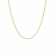 Bodhita  Twist Chen Necklace