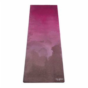 Yoga Design Lab  Blush - Combo Yoga Mat