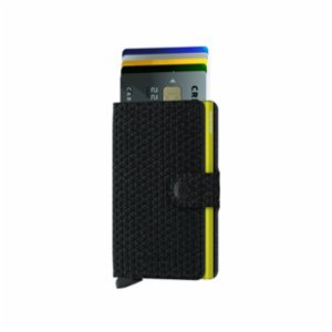 Secrid  Miniwallet Diamond Wallet