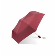 Lexon  Capsule Umbrella