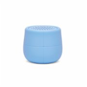 Lexon  Mino X Waterproof Bluetooth Speaker