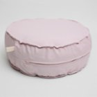 Patti Furry	 Cozy Dog Bed