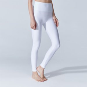 Vayu  Nova High Waisted Leggings