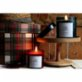 Bold&Goodly Soy Candle - II