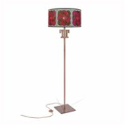 3rd Culture  Banjul Floor Lamp