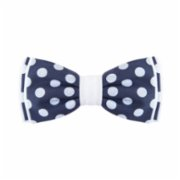 Civan  Wafer Bow Tie - I