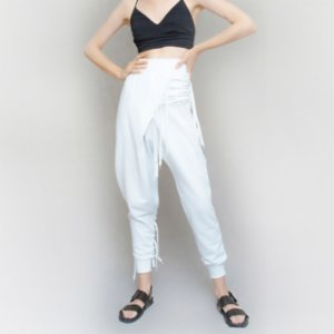 Ejja Design  Kendo Trousers
