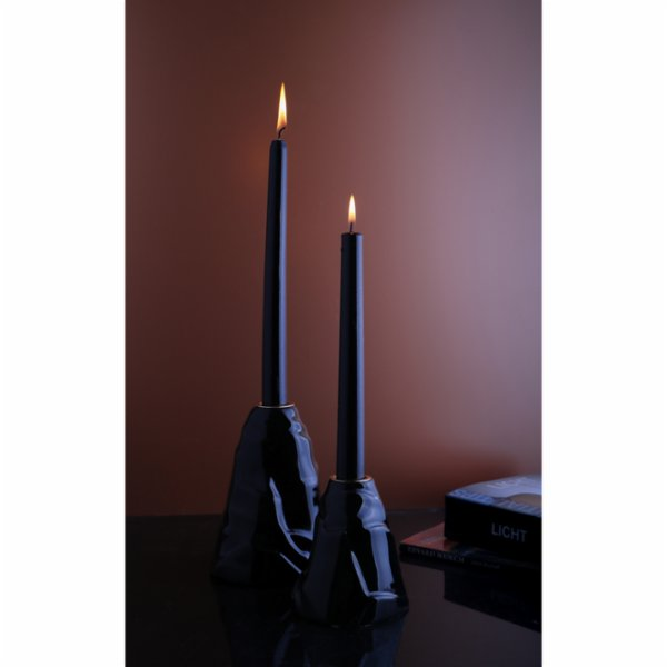 Maiizen	 Sierra Candle Holder - II