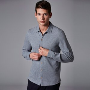 Port Royale	  Easy Fit Shirt