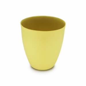 Modesign  Small Cup