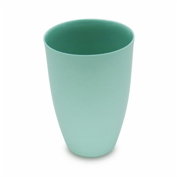 Modesign Long Cup