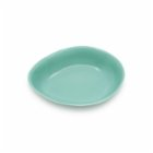 Modesign Small Sauce Bowl