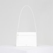 onz  2.1.2 Shoulder Bag