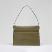 onz  2.2.1 Shoulder Bag