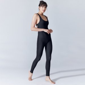 Vayu  Sirius Yoga & Pilates Jumpsuit