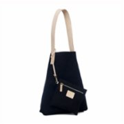Çuval  Neu Hobo Shoulder Bag