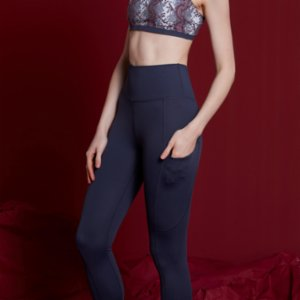 Bellis Activewear  Izzie Leggings