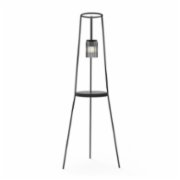 Studio Laf.  Coda Floor Lamp
