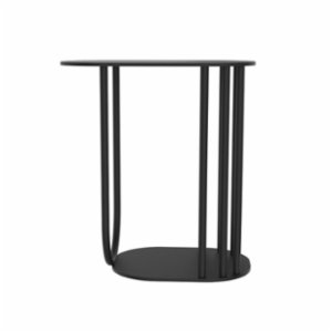 Studio Laf.  Atlantis Side Table