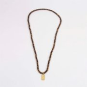 4Fellas  Dharma Necklace