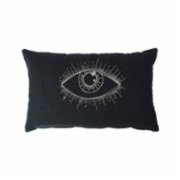 Table and Sofa  Eye Pillow