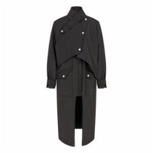 ColoReve  Gadget Trenchcoat