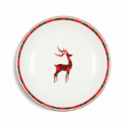 Some Home İstanbul  Dear Deer Bowl