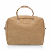 Epidotte  Office Bag 17''