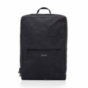 Epidotte  Case Backpack