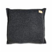 Moyha  Sleepy Cushion