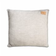 Moyha  Slowly Cushion