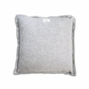 Moyha  Great Cushion