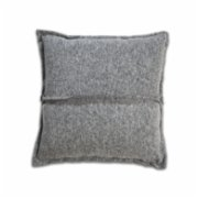 Moyha  Simple Cushion