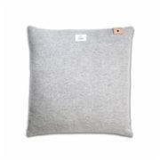 Moyha  Cozy Cushion