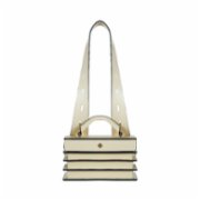 Bera Design  Hera Shoulder Bag