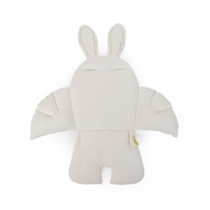 Childhome  Rabbit Feeding Chair Cushion