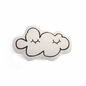 Childhome  Cloud Pillow