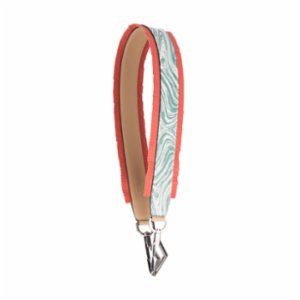 Baa  Shoulder Strap - VII