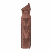 Mintco.  Copper Dress