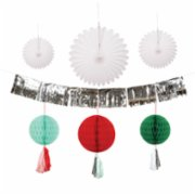 Meri Meri  Bright Decorating Kit