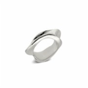 Orman  Calm Seas Ring