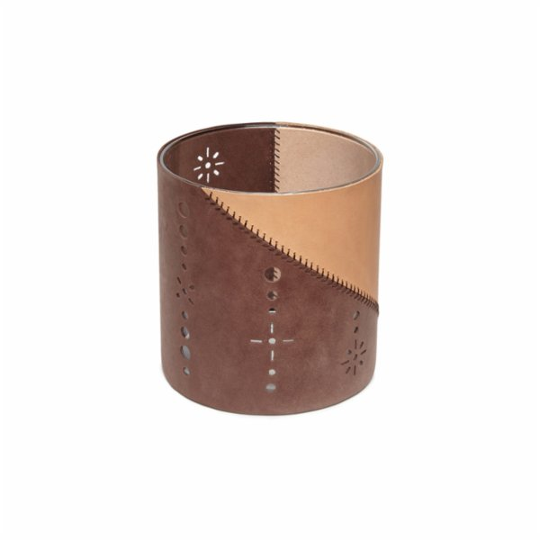 Thea Mira Candle Holder