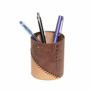 Thea  Nile Pens Stand