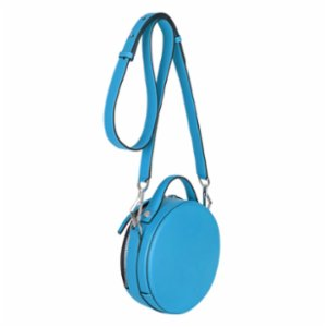 Baa  Lotte - Ultramarine Shoulder Bag