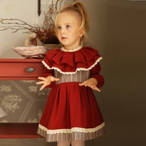 miniscule by ebrar  Bouncy Dress